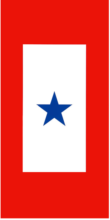 Decals & Magnets-AmericanLegionFlags com