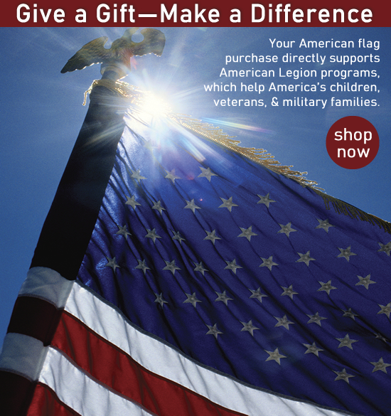 Give a Gift - Make a Difference
